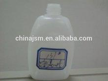 137# HDPE Material ,25ml glue bottle