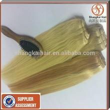 human hair distributors wholesale hair extensions los angeles
