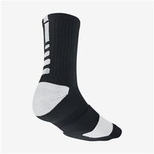 dri fit custom wholesale elite socks basketballs