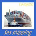 Usado navio de carga geral para venda---- frank( skype: colsales11)