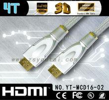 hdmi to usb converter 1080p DVD