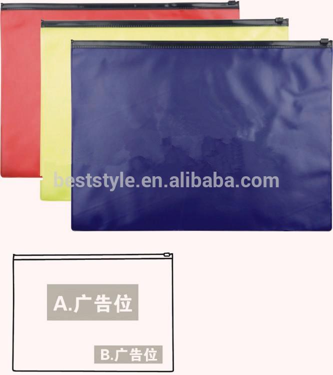 Clear Bank Bags Bag For Cash Bank Bag