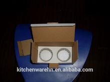 haonai paper material items,paper gift packaging box