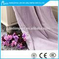 2014 venda quente fábrica toalha de promoção atacado fino de algodão toalhas de banho