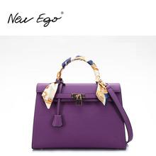 Hot!Guang dong elegance handbag, women leather posh bag, ladies luxury bags