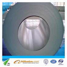 SGCC/CGCC/DX51D en10346 dx51d cold rolled galvanized steel coil buyer