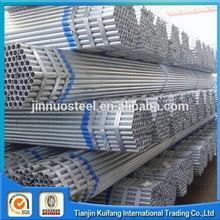 alibaba construction hot dip carbon galvanized steel price list