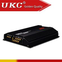 UKC X12 power amplifier