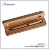 High quality wooden ball pen wooden pen hot arab six pen