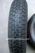 wheel barrow tyre 3.00-4