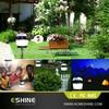 Solar ultrasonic mosquito repeller outdoor,sun power ultrasonic mosquito repeller