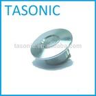 CNC Turning Tool Box Button