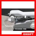 mini électrique oxgift t14021 manuel machine à coudre
