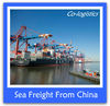 global logistics tracking--- whitney skype:colsales37