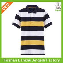 wholesale polo t-shirts, men polo shirts
