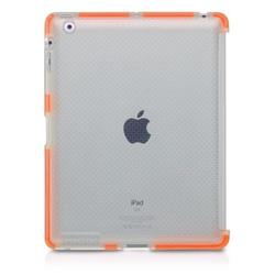 Tech21 Impact Mesh for iPad