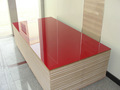 Gabinete de cuarto de baño/tablero laminado mdf/laminado mueblesdeldormitorio