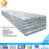 Powder Coated Aluminium profile/tile