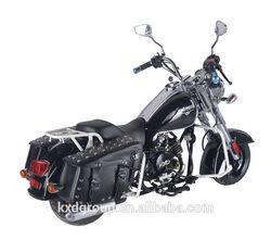 2014 new product 49cc mini chopper for sales (KXD009)