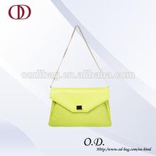 Discount New Fashion Wholesale Designer ladies shoulder bags