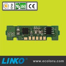 High Yield Page Chip 204U MLT 204 Chips Reset MLT D204U Reset Chips for Samsung SL-M4025 4075