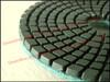 Granite Polishing Pads