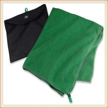 bath towel manufacturer