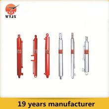 hydraulic cylinder oil seal/manufacturer/best price