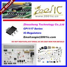 New and original.In stock IC Regulator CERAMATE CP1117-1.5