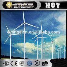 vento gerador de energia eólica tipo de turbinas eólicas pmg