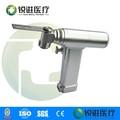 alto esfuerzo de torsión bajo nivel de ruido de china al por mayor de herramienta de mano inalámbrico delta herramientas