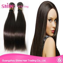wholesale 5a brazilian 100% human hair dubai