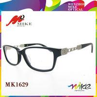 2014 latest glasses frames for girls,timepiece,funny eye glasses