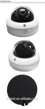 1080P Onvif IR 30M Mobile Phone View Vandal-proof Wifi CCTV Mini Dome IP Camera