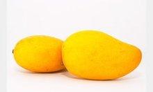 fresh True Mulberry & Mango Flavor