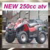 /product-gs/new-jingling-atvcheap-atv-250cc-60056102869.html