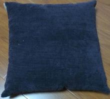 Home decor Colorful Velvet Cushion