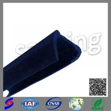building industry car rubber polyurethane sealant for door window