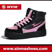fashion factory direct gym flat basketball Shoes