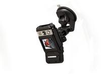 private design G-sensor HD 720p car driving camera car in dash camera car in dash camera