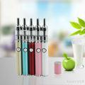 E- cigarrillos caliente de color rosa kamry 1.0 starter kits de bricolaje de diamante, mah 650 ego de la batería al por mayor, vape mejor vaporizador de la pluma