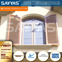 window grills design open to outside pictures