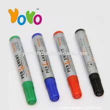 YOYO M025 Hot Sales For School Refill Ink Whiteboard Marker