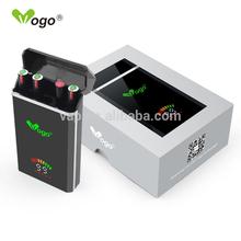 Vogo Portable Charger Case VOGO PCC G Electronic Cigarette PCC