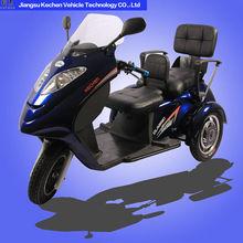 kechen Economic Crazy Selling trike chopper three wheel motorcycle