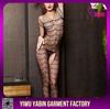 2014 hot sale Women sexy lingerie bodystocking full body stocking