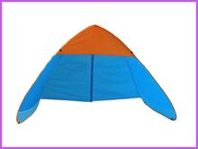 folding sombrinha de praia barraca de praia leve barraca abrigo do sol