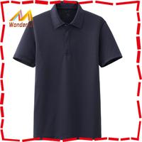 2014 hot sale Cheap Tshirt/Cheap men tee shirt/ promotional tshirt high quality custom men's polo material t-shirt