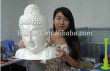 large format FY3D-H4 3D printer lets you print bigger