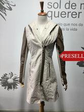 fabrika doğrudan moda kadın honda deri ceket